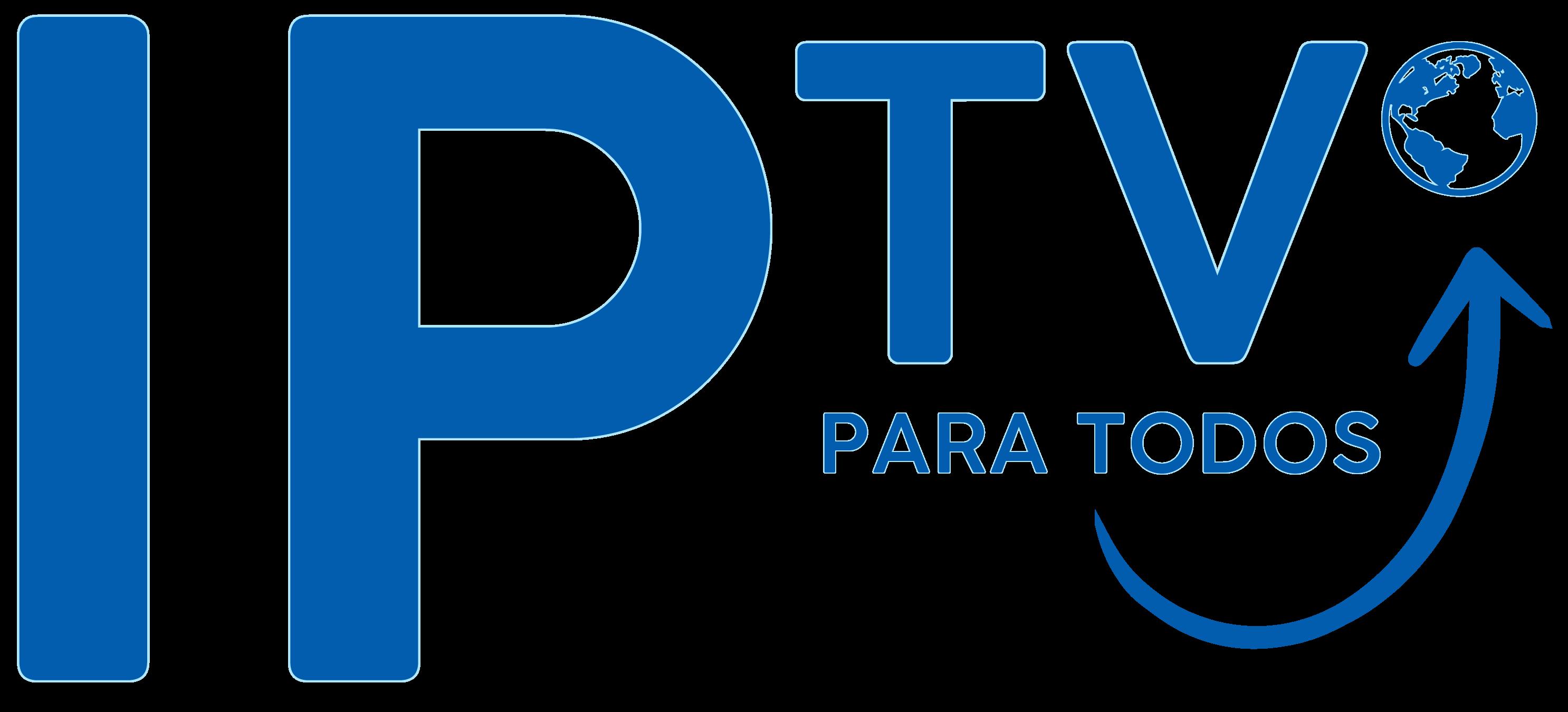 IPTV PARA TODOS